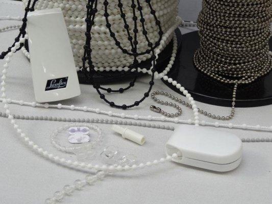 Perlketten