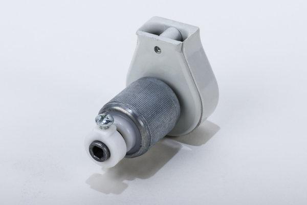 Restbestand - Schnurzuggetriebe 3,25:1 für 7 mm 6-kant Antriebswelle
