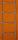 Leiterkordel für 60 mm Lamellen grau