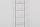 Leiterkordel für 25 mm Lamellen grau
