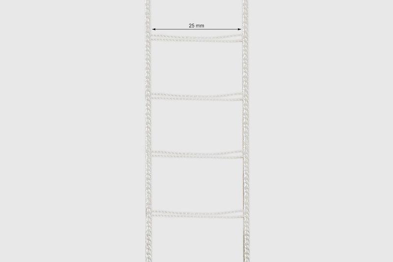 ersatz rolladen lamellen good breite und mm with ersatz rolladen lamellen genial velux. Black Bedroom Furniture Sets. Home Design Ideas