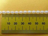 Bedienketten-Meterware 4,4/6 mm