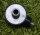 Markisen-Kegelradgetriebe 3:1 für Warema Fensterbeschattung