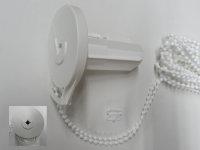 Rollo-Kettenzuggetriebe-Set für 38 mm Welle -  Nur...