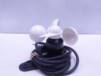 Windfühler einzeln für SM 2000 - SM 2400
