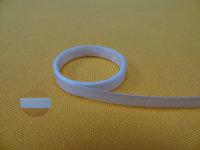 HAGOTEX® Aufzugband 5,8 x 0,18 mm weiß