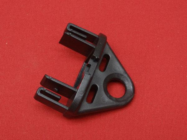 Endkappe für 55 mm Unterleiste