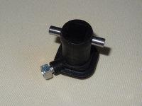 Kupplungszapfen für 12 mm 4-kant-Welle
