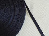 Polyester-Zugband 10,5  x 0,7 mm ohne Ausrüstung