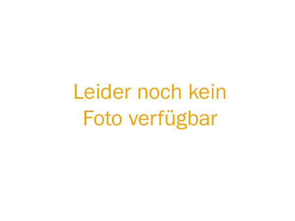 Edelstahl-Aufzugband