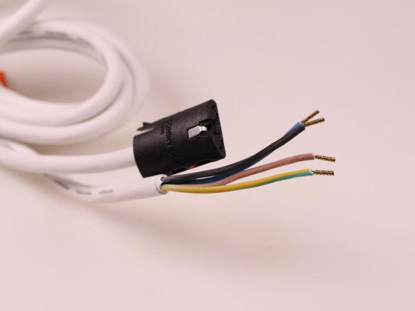 Anschlusskabel für elero RevoLine-Antriebe