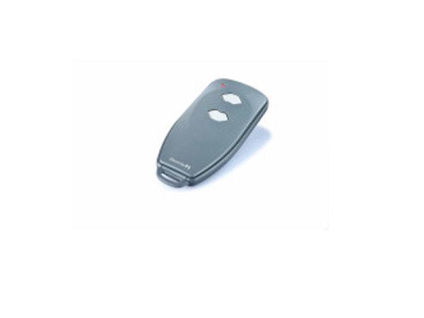 Handsender Marantec Digital 382 (868,3 MHz)